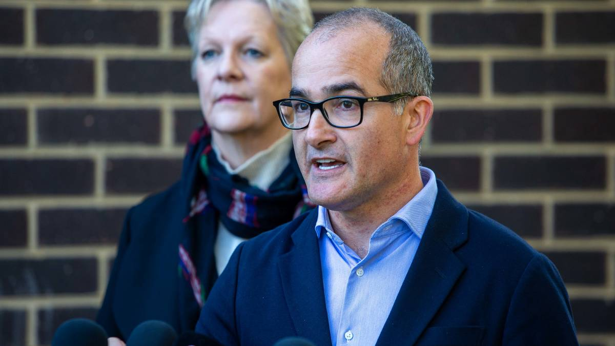 Victoria coronavirus update: Melbourne lockdown lifted ...