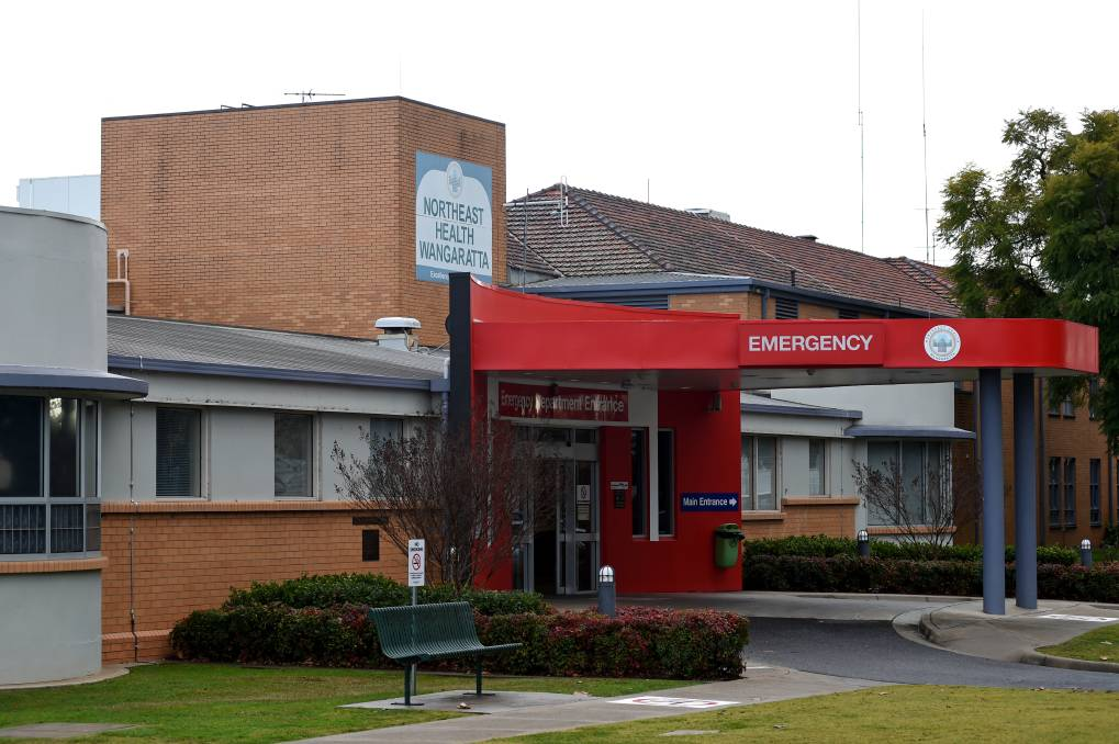 Systems restored after cyber threat at North East hospital