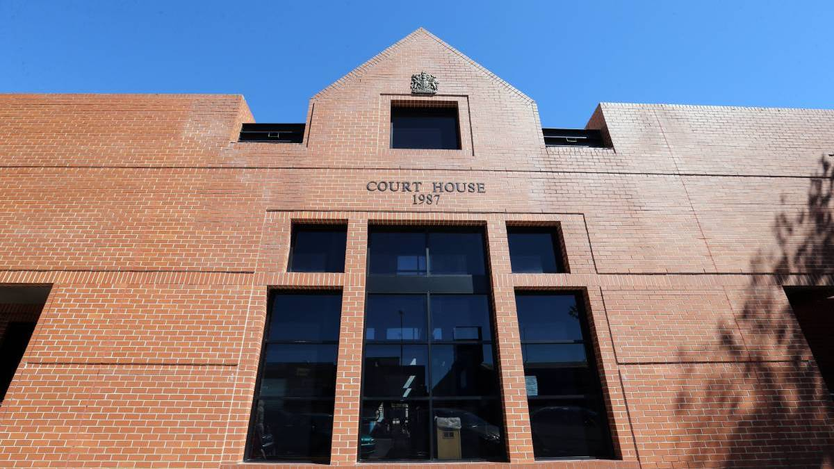 Huon Creek man bailed, charged with historical sexual assault in Lavington