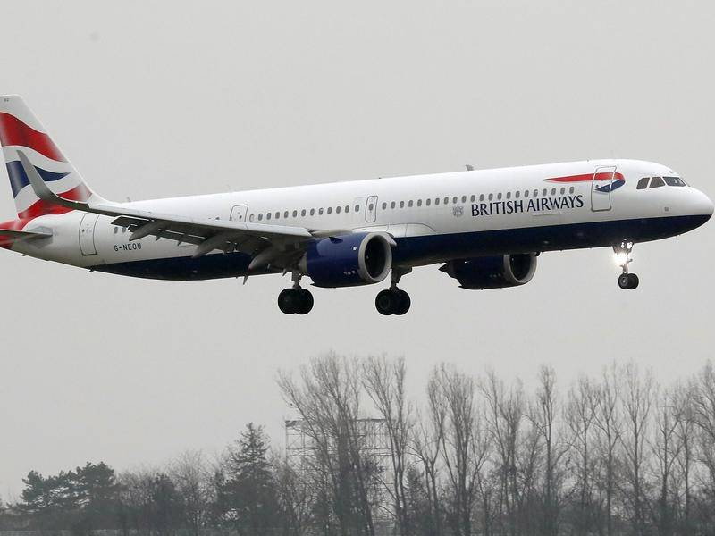 British Airways' CEO is not planning to insist on a COVID vaccine for travellers.