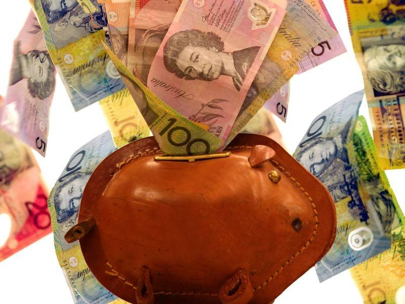 Proposed superannuation laws could push funds to chase