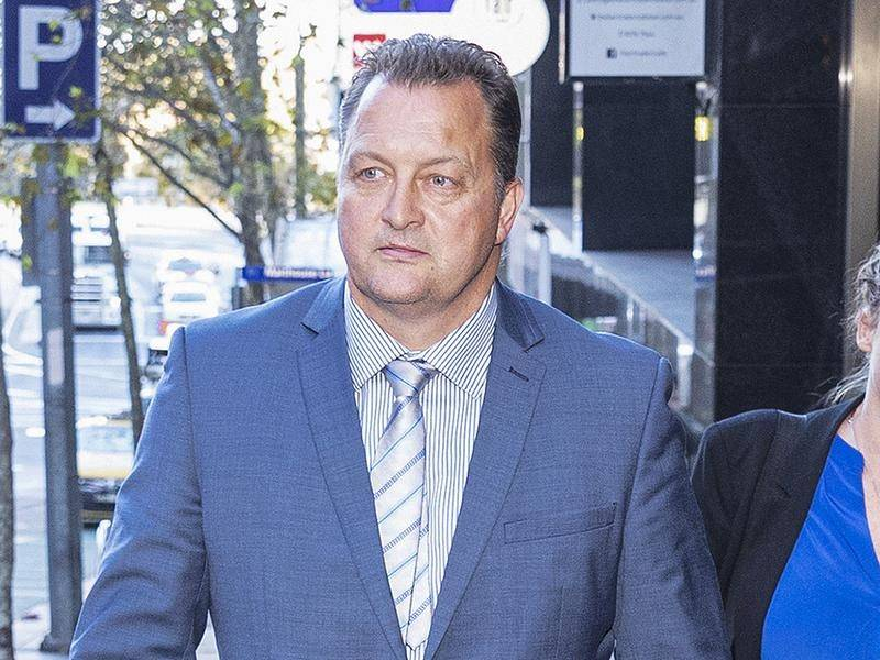 Former Victoria Police officer Paul Dale is reappearing before the Lawyer X inquiry.